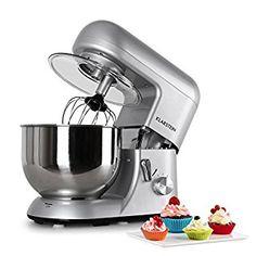 MIXER DA CUCINA | Robot da cucina | Pinterest | Cucina and Mixers