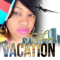 "Vacation by A'mari ""DJ Mona-Lisa"" on SoundCloud"