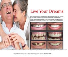 If you're looking for the best dentist Melbourne CBD? We offer General, Restorative and Cosmetic Dentistry Missing Teeth, Melbourne Cbd, Best Dentist, Something About You, Cosmetic Dentistry, Your Smile, Tired, Dental, Improve Yourself
