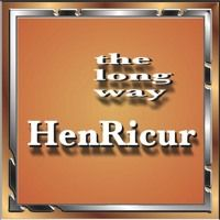 """6237 The Long Way by Heinz Hoffmann """"HenRicur"""" on SoundCloud"""