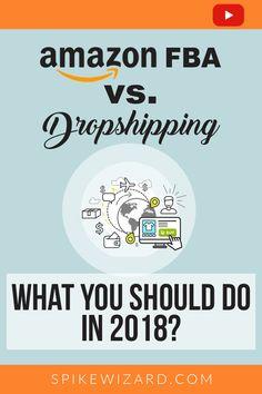 20 en iyi Amazon Dropshipping görüntüsü, 2019 | Araştırma