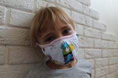 Co jeść aby usunąć toksyny z organizmu czyli nie daj się smogowi. Zastosuj odpowiednią dietę, jedz pokarmy które usuną smog z organizmu.