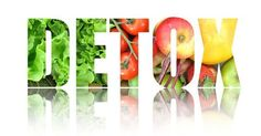 Dietitian Juliette Kellow's 7 Day Detox Plan is safe and sensible and should see you drop a few pounds very quickly - great for if you need a boost to get started, get the plan