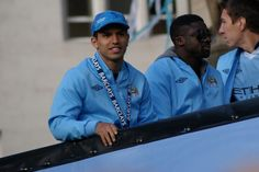 Aguero claims predujice in favour of English players. Football Equipment, Latest Football News, Team Wear, Football Kits, Best Player, Soccer, English, Tips, Breaking Football News