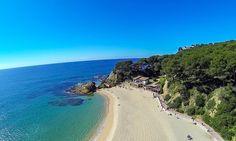 Hôtel Santa rosa à Lloret del Mar : Séjour 4* sur la Costa Brava en pension complète: #LLORETDELMAR En promo à 399.00€ En promotion à…
