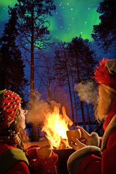 Kota Hut Café in Santapark. Santa Claus Village, Santa's Village, Days Before Christmas, Winter Christmas, Lapland Holidays, Meet Santa, Arctic Circle, White Lilies, Winter Wonder
