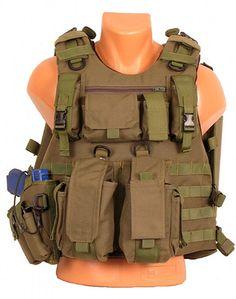 K2 – MCKINLEY ASSAULT ARMOR Bradley Mountain, Backpacks, K2, Vests, Bags, Coffee, Handbags, Kaffee, Backpack