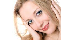 Drei Must-Try Beauty-Trends für das Jahr 2015 - http://bestemoderne-mode.com/drei-must-try-beauty-trends-fur-das-jahr-2015/
