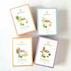 selling granola from BALI  INDONESIA.  We are shipping worldwide
