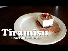 ---------------------------------------------------------------------------------------------------- Thanks a lot for visiting my channel :) I'm Ryoya Takash...