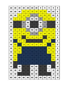 You will receive 1 minion Color By Product pictures. A fun way to learn multiplication facts. Includes 1 multiplication worksheet, 1 blank mystery grid, 1 worksheet answer key, and 1 completed puzzle.