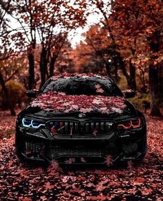 bmw cars black 2019 \ bmw cars black & bmw cars black wallpaper & bmw cars black 2019 & bmw cars black matte & bmw cars black autos & bmw cars black wheels & bmw cars black and white Car Images, Car Photos, Car Pictures, Corolla Toyota, Toyota Prius, Toyota Supra, Bmw I8, Supercars, Car Backgrounds