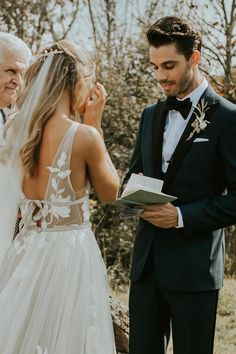 55 Best Wedding Tips Checklists Images In 2020