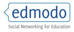 5 Reasons I Love Using Edmodo in the Classroom