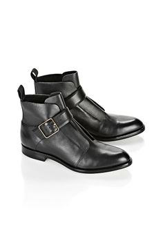 Lena Ankle Boot | Alex Wang