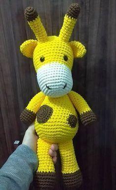 Blog sobre crochê, com gráficos, receitas, dicas, elaborados com muito amor