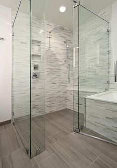 If you have a small bathroom in your home, don't be confuse to change to make it look larger. Not only small bathroom, but also the largest bathrooms have their problems and design flaws. Bathroom Windows, Bathroom Renos, Bathroom Renovations, Small Bathroom, Bird Bathroom, Bathroom Ideas, Washroom, Plum Bathroom, Remodled Bathrooms