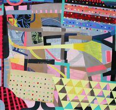 Sarajo Frieden-Untitled 2013_102
