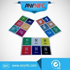 $10.36 (Buy here: https://alitems.com/g/1e8d114494ebda23ff8b16525dc3e8/?i=5&ulp=https%3A%2F%2Fwww.aliexpress.com%2Fitem%2F18pcs-Univer-sal-Smart-NFC-Tags-Sticker-Ntag203-for-Sony-Samsung-Note3-Galaxy-S4-Lumia920-Nexus4%2F32259234031.html ) 18pcs Univer sal Smart NFC Tags Sticker Ntag213 for Sony Samsung Note3 Galaxy S4 Lumia920 Nexus4/10 BlackBerry HTC free shipping for just $10.36