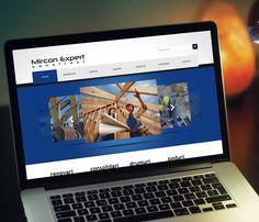 Mircon Expert Construct