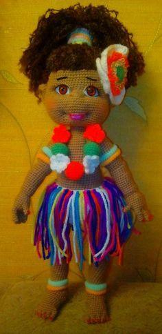 IMG 20150829 214359 - МОИ ВЯЗАЛКИ - Галерея - Форум почитателей амигуруми (вязаной игрушки)