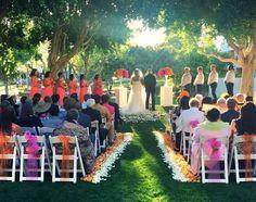 Great thanks to our customer showing her wedding picture to us. Amazing !! @carpediemjbs . . #jjshouse #bridesmaid #pearlpinkbridesmaid #weddingplanning #weddinginspiration #weddinginspot #engaged #bridesmaid #bridalparty #bridetobe #futuremrs #weddingstyle #weddingdress #bridesmaiddress #weddinggown #instalove #wedding #bridalstylist #weddingstylist #photooftheday #like #instafashion #chiffon #pink #pinkbridesmaiddress #pinkbridesmaiddress #simplebridesmaiddress