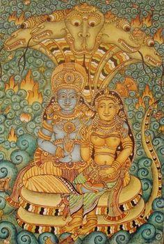 Lord-Vishnu (5).jpg