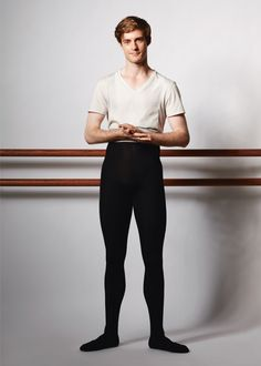 Rohan Furnell | Corps de Ballet | The Australian Ballet