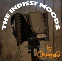 The Indiest Moods - playlist by OrangeG | Spotify Awesome Songs, Best Songs, Singer, Mood, Music, Instagram, Musica, Musik, Singers