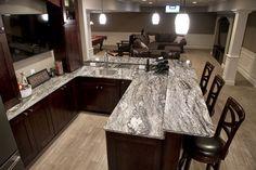 finished-basement-remodel-4