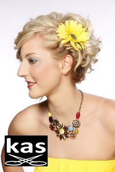 Kathy Adams Salon, Buford, GA Hairstyles, Hair Color, Beautiful Hair.