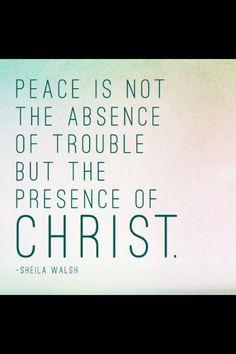 Rauhan minä jätän teille, minun rauhani minä annan teille: en minä anna teille niinkuin maailma antaa. Älkään teidän sydämenne murheellinen olko, älkään myös peljätkö. Johannes 14:27 FI1776