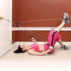 Body Exerciser - http://fitness-super-market.com/?product=body-exerciser