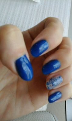 Pin By Marta Rodrigues On As Minhas Nails By Zen Nails Beauty Painting