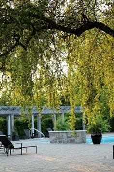 Langdon Hall Country House Hotel Spa Reviews Deals Cambridge Ontario