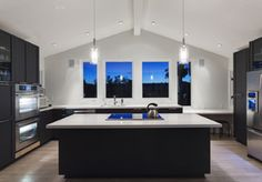 Local, regional & national offers on quality fitted kitchens, reviews