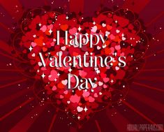 Valentines Day Awesome Wallpapers