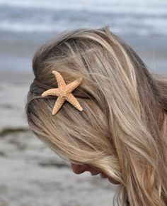 her store on etsy has adorable beachy accessories!