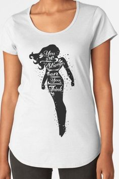 Fruit of the Loom enfants t-shirt-tete de mort avec wunschname-f140k 61-033-0