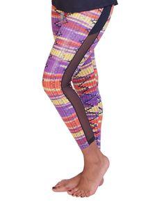 114bfcd8d8608 23 Best Yogiwear Yoga Pants images   Workout leggings, Yoga ...