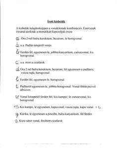 A tanító néni jegyzetei: Varázs-igék Teaching Literature, Grade 1, Grammar, Worksheets, Back To School, Homeschool, Writing, Education, Reading