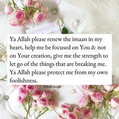 The quote 4 me 😂😂👌 Islamic Prayer, Islamic Qoutes, Islamic Teachings, Islamic Messages, Islamic Inspirational Quotes, Muslim Quotes, Religious Quotes, Imam Ali Quotes, Hadith Quotes
