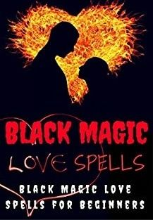 Pin On Bring Lost Love Back Voodoo Love Spell To Get Ex