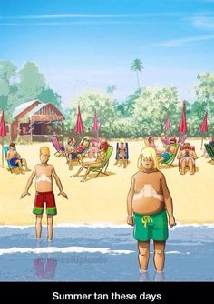 Cartoons | Funny Dirty Adult Jokes, Pictures Memes, Cartoons, Ecards, Fails | Jokideo humor blog