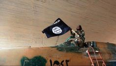Man Who Escaped Islamic State Prison Provides Horrifying Details on What Group Did to Christians