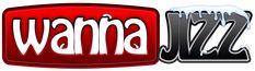 Wannajizz ☆ Watch unlimited porn videos for free at our porntube ★★★★★ YouJizz Xnxx ☆ Wannajizz ☆ -