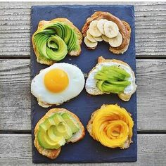 A brunchear #my #love #smile #instagood #eatclean #smile #cute #summer #smoothie #instagram #happy #healthy #sweet #beach #food #dinner #lunch #breakfast #cool #fashion #friends #lovely #follow4follow #like4like #instamood #amazing #style #love #photooftheday #lol