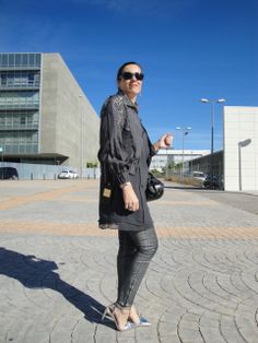 Soy una forofa de las carcasas de móvil. No te pierdas mi nueva entrada de hoy en el blog! www.modaenprovincias.blogspot.com