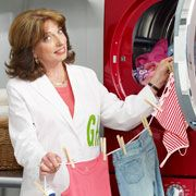 Good Housekeeping product reviews...how to buy the best appliances