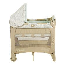 Pack And Play S1 By Safety 1st Satellite Premier Playard Pegasus Baby